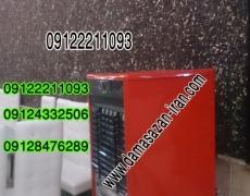 اجاره بخاری 09128476289
