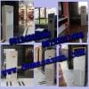 اجاره کولر 09122211093